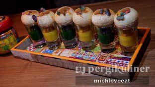 Foto 7 - Makanan di Gunpowder Kitchen & Bar oleh Mich Love Eat
