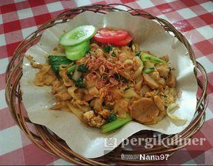 Foto 7 - Makanan di New Indah Cafe oleh Nana (IG: @foodlover_gallery)