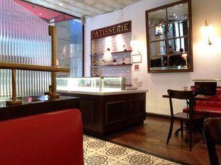 Foto 2 - Interior di OHLALA Maison oleh Desi A.