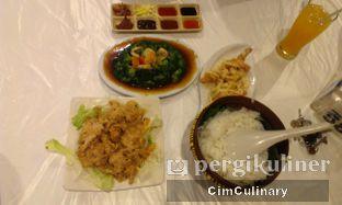 Foto 13 - Makanan di Layar Seafood oleh MR Hakim