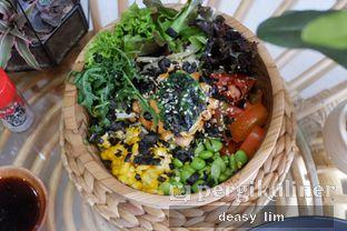 Foto 2 - Makanan di The Local Garden oleh Deasy Lim