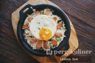 Foto 55 - Makanan di Maji Streatery oleh Jessica | IG:  @snapfoodjourney