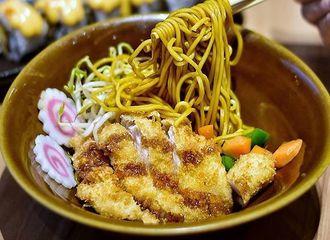 6 Restoran Jepang di Muara Karang yang Wajib Dicoba