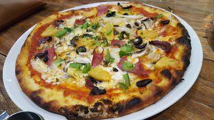 Foto 3 - Makanan di Pizzeria Cavalese oleh helloitsjenny jenny