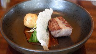Foto 25 - Makanan di Arts Cafe - Raffles Jakarta Hotel oleh Deasy Lim