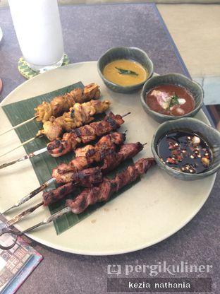 Foto 7 - Makanan di TuaBaru oleh Kezia Nathania