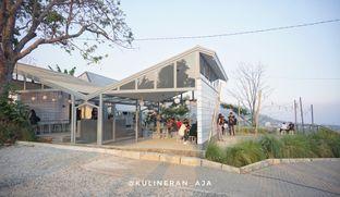 Foto 4 - Eksterior di Mana Foo & Cof oleh @kulineran_aja