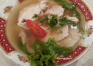 Foto 2 - Makanan di Ya Hua Bak Kut Teh oleh Laura Fransiska