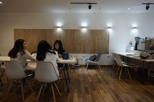 Foto 8 - Interior di KROMA oleh yudistira ishak abrar