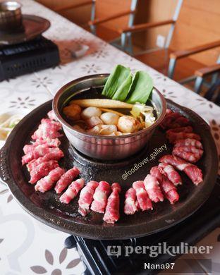 Foto review Sakura Tei oleh Nana (IG: @foodlover_gallery)  2