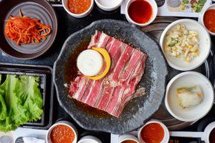 Foto 1 - Makanan di Born Ga oleh Melisa Cubbie