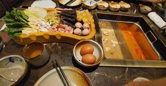 Foto Makanan di Imperial Steam Pot