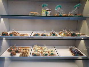 Foto 5 - Interior di Home Made Bakery oleh Deasy Lim