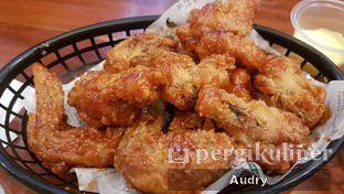 Foto 2 - Makanan di Wingstop oleh Audry Arifin @oh_mytablee