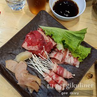 Foto 4 - Makanan di Babakaran Street oleh Genina @geeatdiary