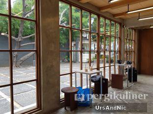 Foto 7 - Interior di Kyo Coffee oleh UrsAndNic