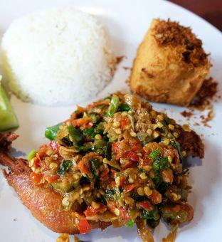 Foto - Makanan(Ayam Mercon) di Ayam Mercon Kongko2 oleh Claudia @grownnotborn.id