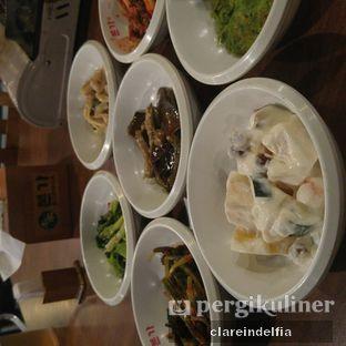 Foto 1 - Makanan di Born Ga oleh claredelfia