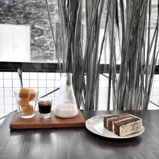 Foto 6 - Makanan di Keren Coffee oleh Vici Sienna #FollowTheYummy