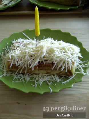 Foto 9 - Makanan di Ropisbak Ghifari oleh UrsAndNic