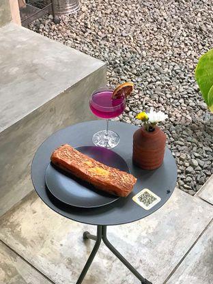 Foto review Emily Coffee Society oleh yudistira ishak abrar 7