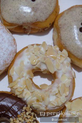 Foto 5 - Makanan di Krispy Kreme oleh Darsehsri Handayani
