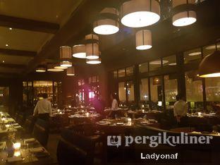 Foto 3 - Interior di Vong Kitchen oleh Ladyonaf @placetogoandeat