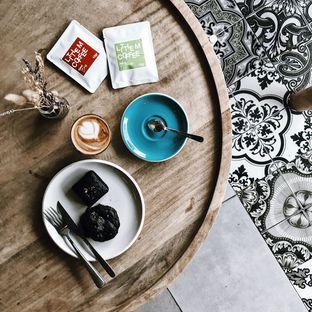 Foto 6 - Makanan di Little M Coffee oleh Della Ayu