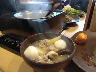 Foto 1 - Makanan di Shaburi & Kintan Buffet oleh Cantika   IGFOODLER