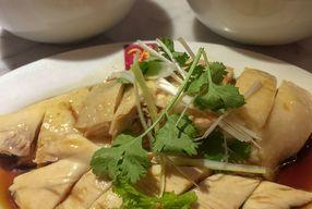 Foto Wee Nam Kee