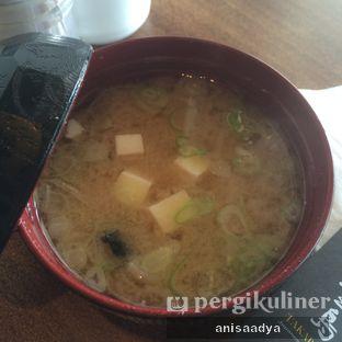 Foto 6 - Makanan di Takarajima oleh Anisa Adya
