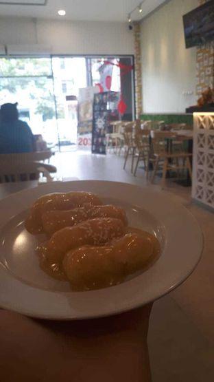 Foto 3 - Makanan di One Dimsum oleh Ramon Tungka