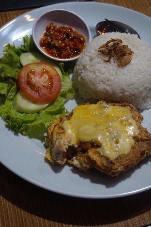 Foto 7 - Makanan di My Foodpedia oleh yudistira ishak abrar