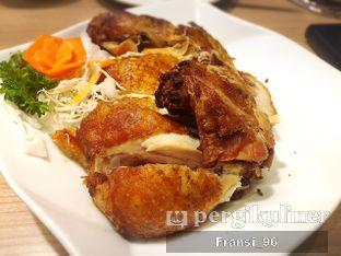 Foto 4 - Makanan di Ta Wan oleh Fransiscus