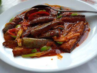 Foto 4 - Makanan di Pulau Sentosa Seafood Market oleh @egabrielapriska