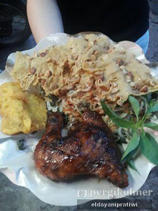 Foto 4 - Makanan di Ayam Bakar Madiun oleh eldayani pratiwi