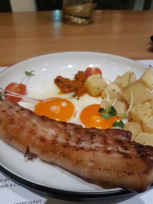 Foto 3 - Makanan di Common Grounds oleh Janice Agatha
