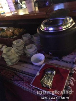 Foto 15 - Interior di Foodism oleh Suci Puspa Hagemi
