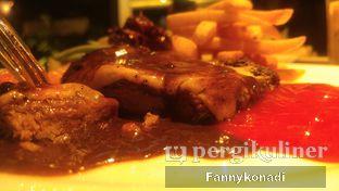 Foto 6 - Makanan di Almondtree oleh Fanny Konadi