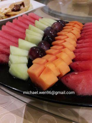 Foto 7 - Makanan di Ming Palace oleh MWenadiBase