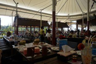 Foto 7 - Interior di Bandar Djakarta oleh Prido ZH