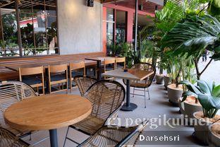Foto 8 - Interior di Tomtom oleh Darsehsri Handayani