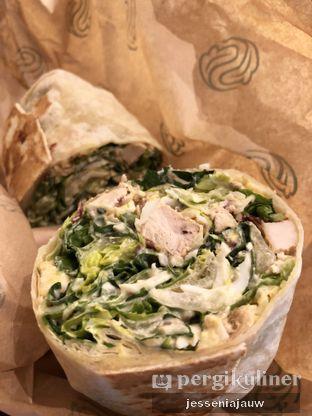 Foto 2 - Makanan di SaladStop! oleh Jessenia Jauw