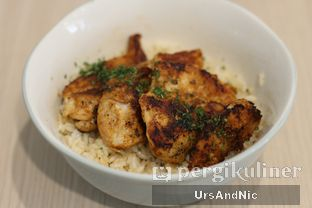 Foto 1 - Makanan di Elmakko Coffee oleh UrsAndNic