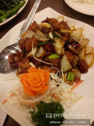 Foto 4 - Makanan di Ta Wan oleh @NonikJajan