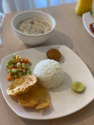 Foto 2 - Makanan di Eng's Resto oleh Riani Rin