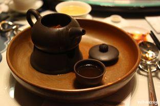 Foto 24 - Makanan di Li Feng - Mandarin Oriental Hotel oleh Kevin Leonardi @makancengli