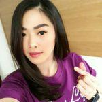 Foto Profil Juliani Fong