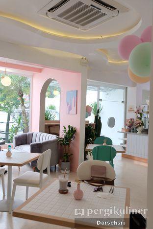 Foto 6 - Interior di Hafa Coffee & Kitchen oleh Darsehsri Handayani