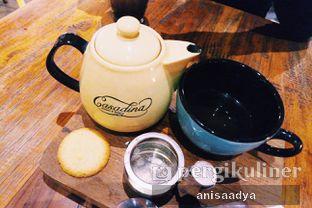 Foto 6 - Makanan di Casadina Kitchen & Bakery oleh Anisa Adya